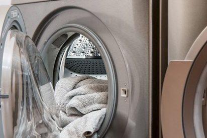 Niño de tres años muere asfixiado tras meterse en una lavadora cuando jugaba al escondite