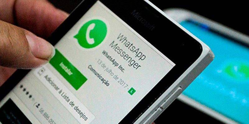 WhatsApp copia a Telegram la función de crear canales