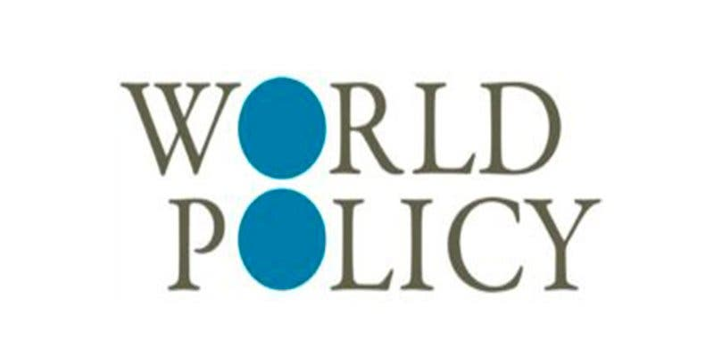 World Policy