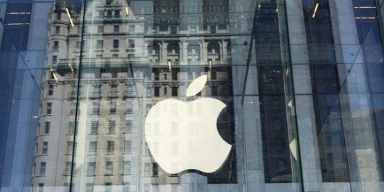 Te explicamos cómo ha logrado Apple convertise en la empresa más valiosa de la historia moderna