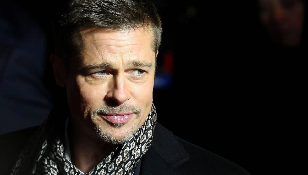 La demanda que llegará a Brad Pitt y que esta vez no será de Angelina Jolie