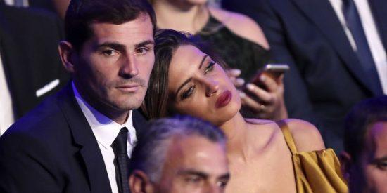 ¿Sabes a cuánto asciende la fortuna de Sara Carbonero e Iker Casillas?