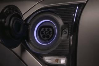 Desvelamos algunos de los secretos del Mini eléctrico