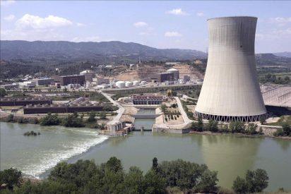 Energia Nuclear: Endesa e Iberdrola plantean un cierre de un máximo de tres hasta 2028