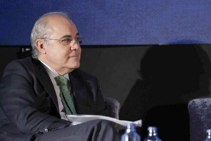 Jueces del Tribunal Supremo acusan al Gobierno Sánchez de dejar 'vendido' a Llarena para poder seguir en La Moncloa