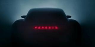 ¿Sabes qué tienes que hacer para ser uno de los primeros clientes del Porsche Taycan?
