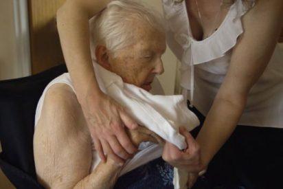 Descubren que el desequilibrio del pH en las células cerebrales puede contribuir a la enfermedad de Alzheimer