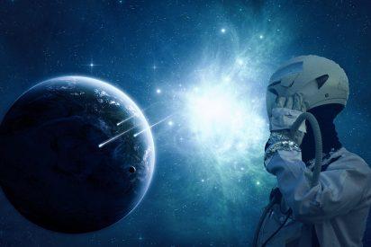 El gobierno japonés confiesa estar preparando 'protocolos' ante un eventual ataque extraterrestre