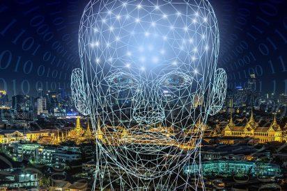 Pentágono y las armas controladas por la mente: un escalofriante arsenal basado en la inteligencia artificial