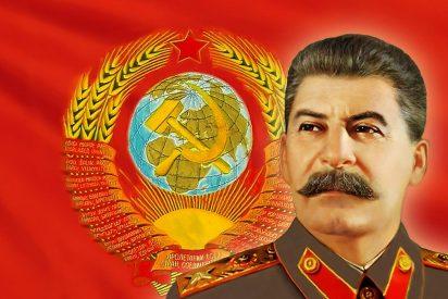 Stalin: Difunden por primera vez imágenes del búnker secreto del tirano soviético