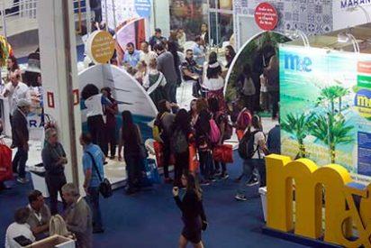 ABAV Expo Internacional de Turismo reunirá a 23 mil profesionales del sector