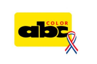 Abc Color