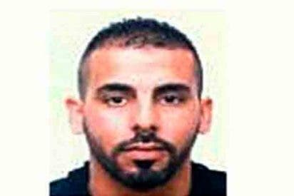 El terrorista islámico que atacó la comisaría de Cornellá era gay y se quería suicidar por ello