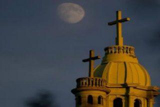 Holocausto de abusos en la Iglesia de EEUU