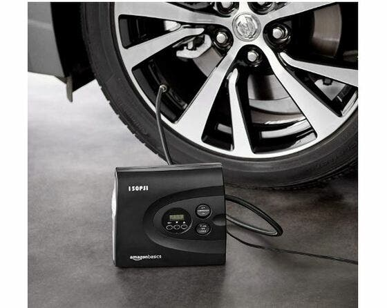 Ahorra en accesorios para coche online