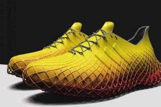El comentario de este tuitero sobre las nuevas zapatillas de Adidas es lo mejor que leerás hoy