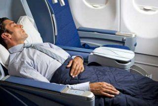 Globalia ayudará a sus clientes a reservar sus viajes sin miedo a la cancelación
