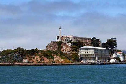 Qué ver en San Francisco: La Isla de Alcatraz