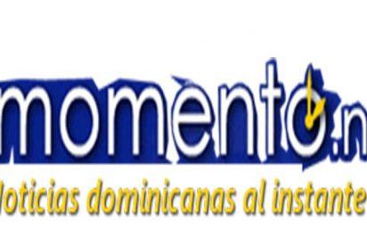Almomento.net