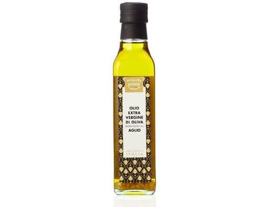 Los españoles consumimos casi un 20% menos de aceite de oliva que hace 6 años