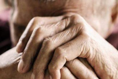 La sedación más leve en mayores no reduce el riesgo de delirio postoperatorio