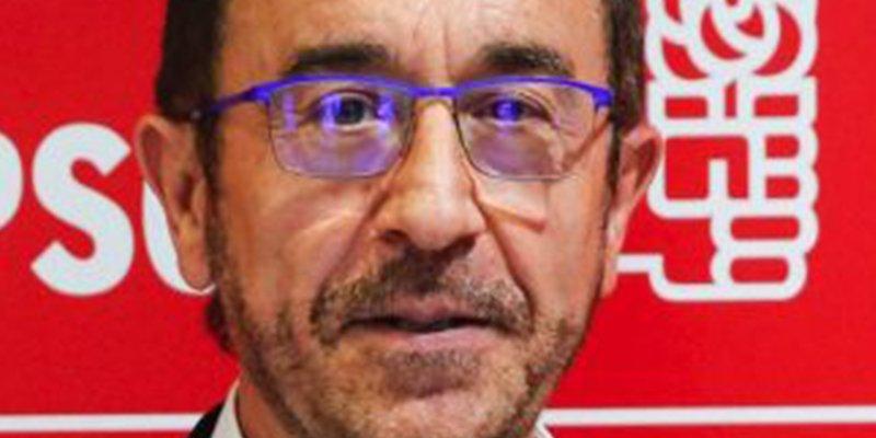 'Enchufes Pedro Sánchez S.L': Nombra embajador en la UNESCO a un cargo del PSOE que no es ni diplomático