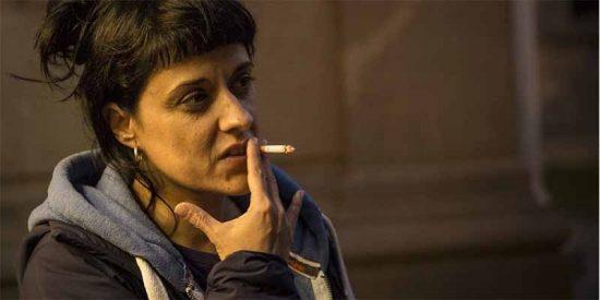 Café a 4 euros y menú del McDonald's a 12: Suiza asfixia el golpismo de la prófuga cupera Anna Gabriel