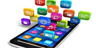 5 apps gratuitas para encontrar estaciones de recarga de coches eléctricos