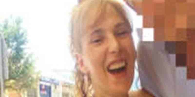 Detenida por asesinar a su marido con un destornillador a las dos semanas de casarse