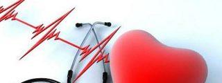 Confirman que la preeclampsia disminuye la capacidad del corazón para bombear sangre