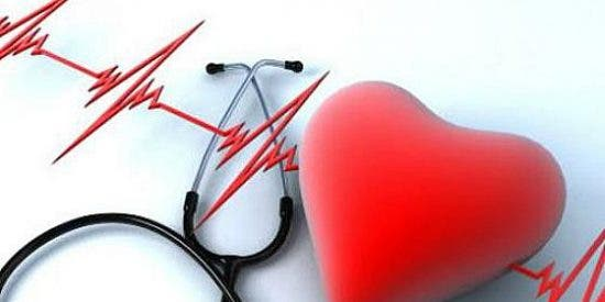 Los cardiólogos piden calma a los pacientes ante el desabastecimiento de un fármaco para las arritmias