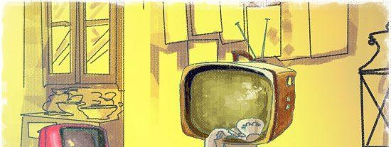 La televisión pública de Baleares tras los pasos de TV3