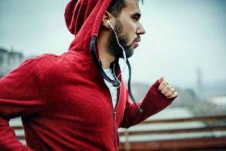 'La evidencia más sólida' es que el ejercicio ayuda a prevenir la depresión