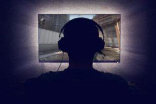 Mejores auriculares Gaming por menos de 100 €