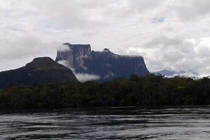 Tesoros de Venezuela: Autana, la montaña de la vida