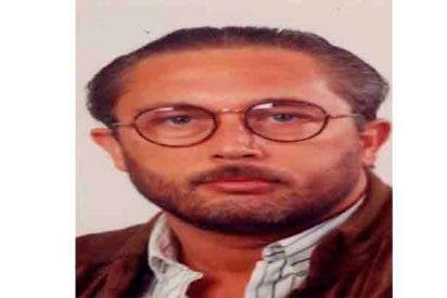 "Miguel Cancio: ""A la memoria de Manuel Balseiro Rañal"""