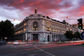 ¿Blanqueo de las fortunas chavistas en España?: El régimen de Maduro usa al Banco de España para mover su dinero en el extranjero