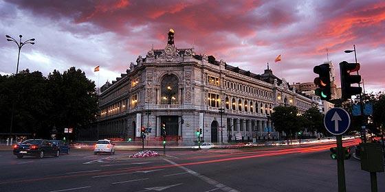 Los hackers de Anonymous Cataluña tumban la web del Banco de España