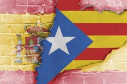 Cataluña: Cuando aplicación a fondo del artículo 155 es imprescindible e inevitable