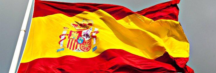 "Juan Pérez de Mungía: ""El futuro borroso de España"""