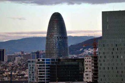 Dónde comer en Barcelona este verano