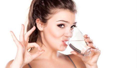 ¿Sabes por qué cada día más jóvenes eligen no beber alcohol?