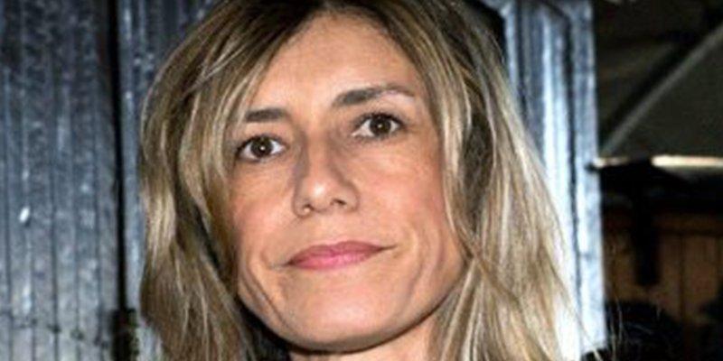 La Universidad Complutense avaló la licenciatura falsa de la mujer de Sánchez para colarla en sus másters