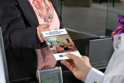 'Best Western Rewards®', entre los 5 primeros programas de fidelización hotelera del mundo