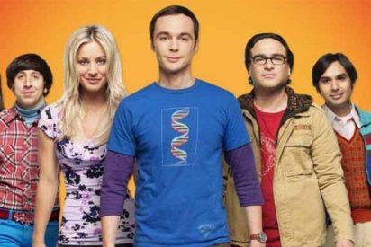 'The Big Bang Theory': Lee la carta que te escribe Sheldon Cooper lamentando la muerte de la serie