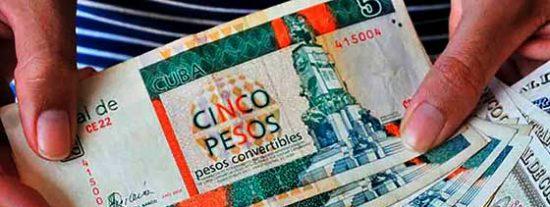 Todo lo que debes saber si viajas a Cuba: la moneda
