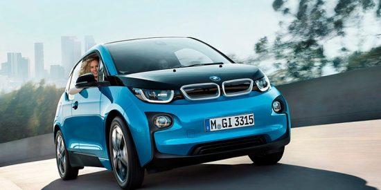 ¿Sabes cuánta autonomía real tiene un coche eléctrico?