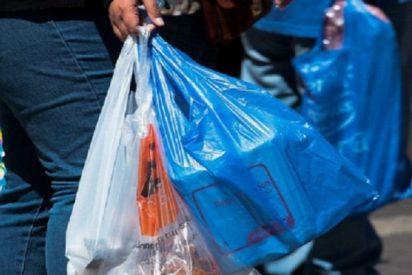¿Sabes cuál es el primer país latinoamericano en prohibir las bolsas de plástico?