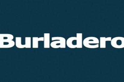 Burladero