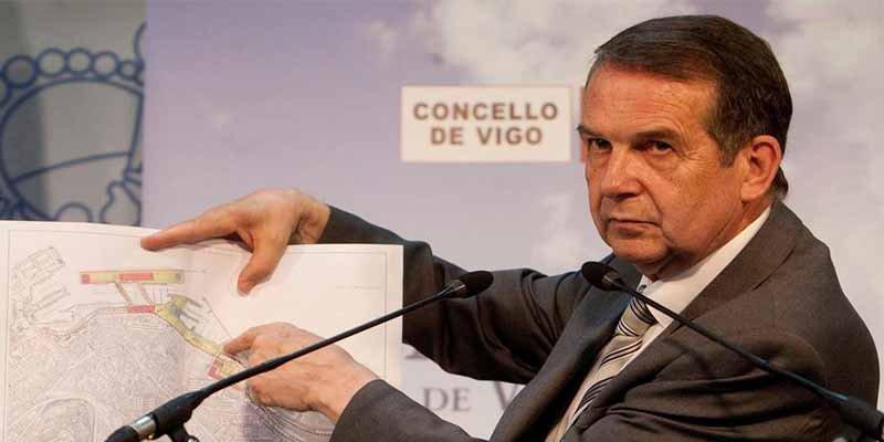 Varas de medir del periodismo español: ¿Por qué el accidente de Vigo es una fatalidad y el Madrid Arena fue un error político?